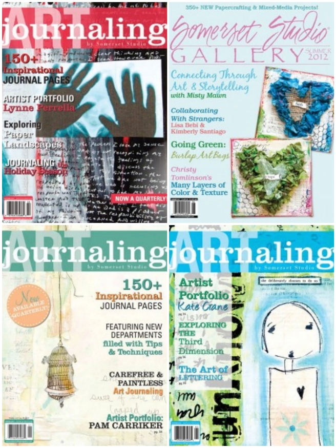 1JOU-1204-Art-Journaling-Autumn-2012-300x300_Fotor_Collage