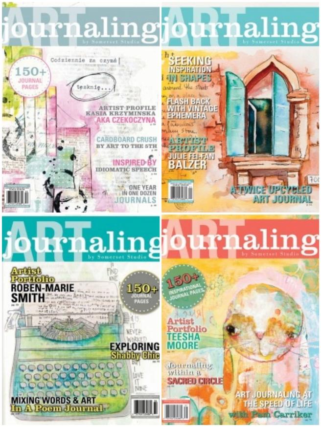 1JOU-1402-Art-Journaling-Spring-2014-300x300_Fotor_Collage